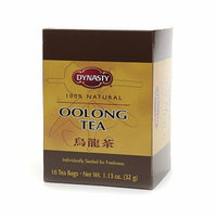 Dynasty 100% Natural Tea