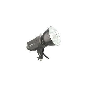 WESTCOTT Westcott 150 300 W/S Strobelite Strobe Light