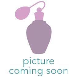 Denal Sales Inc Khloe and Lamar 'Unbreakable Bond' 1-ounce Eau de Toilette Spray
