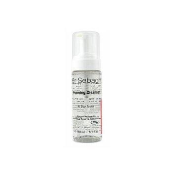 Dr. Sebagh Cleanser Foaming Cleanser - Dr. Sebagh - Cleanser - 150ml/5oz