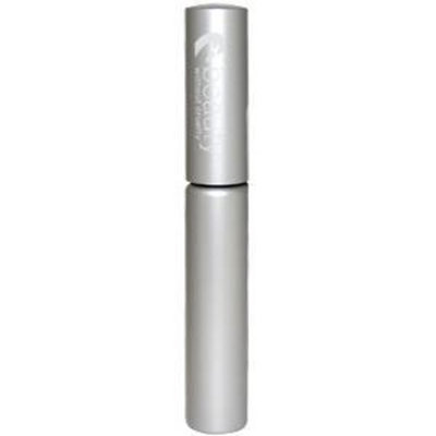 Full Volume Mascara Brown Beauty Without Cruelty 8 ml Liquid