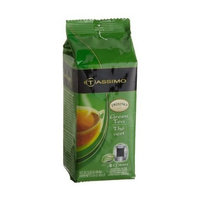 Tassimo Twinings Green Tea T-Discs, 48ct