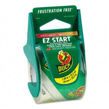 Duck EZ Start Premium Packaging Tape - Kmart.com