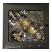 Forces of Valor U.K. Hurricane - Egypt, 1940 (1:72) (New Paint and Package)
