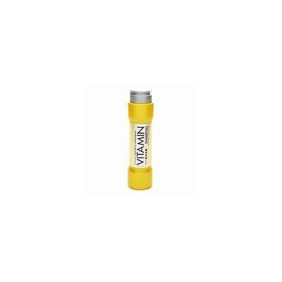 Vitamin Shampoo, Hydrating Noni Berry & Lemongrass 13 fl oz (385 ml)