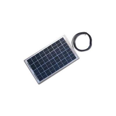BIRD X LARGE SOLAR POWER PANEL (For Super BIRDXPeller PRO & CritterBlaster PRO)