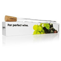 Corkcicle Classic Wine Chiller - classic style