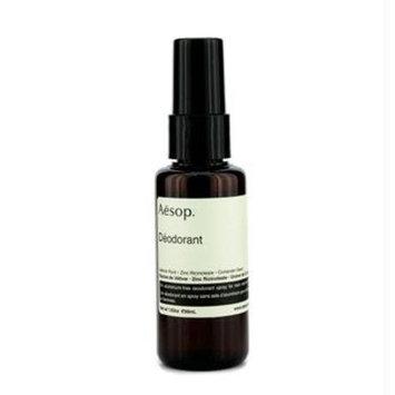 Aesop - Deodorant - 50ml/1.62oz