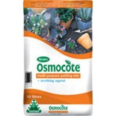 Scotts Organic 73451940