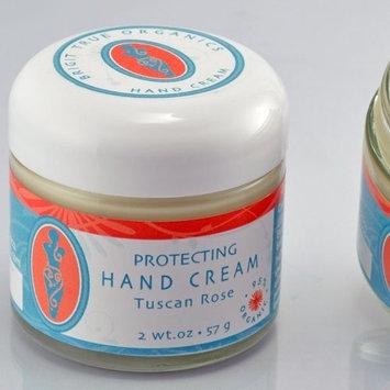 Brigit True Organics- Protecting Hand Cream