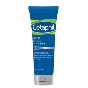 Cetaphil Men Extreme Healing Lotion