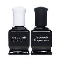 Deborah Lippmann® Gel Lab Pro