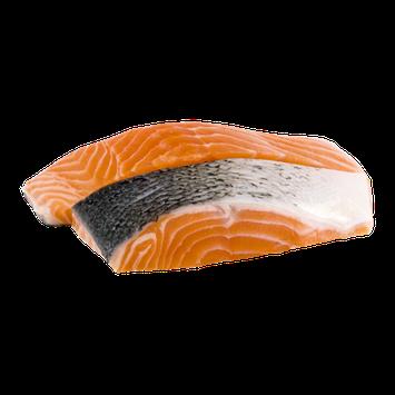 Salmon Fillet Organic