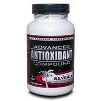 Beverly International Antioxidant Formula, 60 Tablets