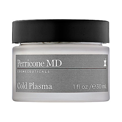 Perricone MD Cold Plasma Face 1 oz