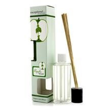 Exceptional Parfums Fragrant Reed Diffuser Apple Wood 172Ml/5.8Oz