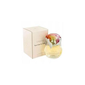 Van Cleef & Arpels Oriens by  Eau De Parfum Spray 1. 7 oz