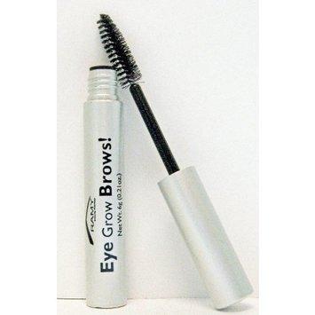 Ramy Beauty Therapy RAMY Eye Grow Brows!