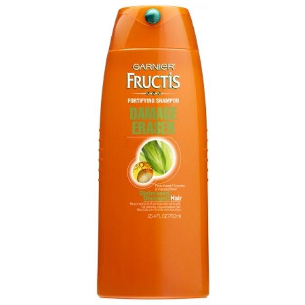 Garnier Fructis Haircare Garnier Fructis Damage Eraser