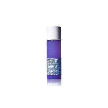NARUKO Marjoram and Lavender Brightening Lotion Dew - 150ml