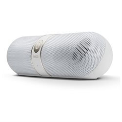 Beats by Dr. Dre Pill 2.0 Speaker