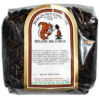 Bergin Fruit And Nut Bergin Nut Company Wild Rice, 16 Ounce Bags