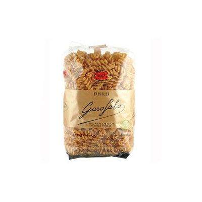 Garofalo Fusilli Whole Wheat Pasta 1 lb