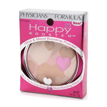 Physicians Formula Happy Booster Glow & Mood Boosting Powder