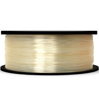 MAKERBOT MakerBot - Natural - 2 lbs - PLA filament - for Replicator 2, Fifth Generation