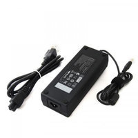 Superb Choice DF-LT12000-X3870 120W Laptop AC Adapter for TOSHIBA Satellite L455-S5009