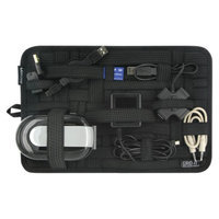 Cocoon Innovations GridIt Organizer