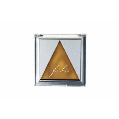 Sue Devitt Beauty Golden Triangle Eye, Lip and Cheek Highlighter, Golden Triangle Eye, Lip and Cheek Highlighter, 4-Grams