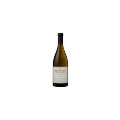 2009 Beringer 'Private Reserve' Chardonnay 750ml