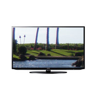 Paradise Eximport, Inc. Samsung SAMSUNG UN32EH5300 32IN 1080P WI FI LED SMARTTV (REFURBISHED)