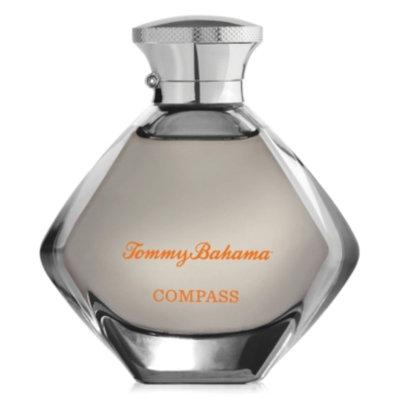 Tommy Bahama Compass Eau de Cologne, 3.4 oz