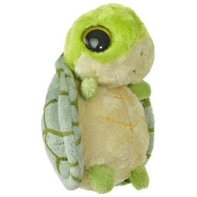 Aurora Technologies Shelbee Green Turtle Yoohoo 5