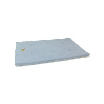 Precision Pet Products SnooZZy Dog Mattress