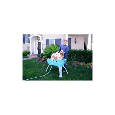 HEININGER HOLDINGS, LLC Booster Bath Dog Wash Tub Large - HEININGER HOLDINGS, LLC