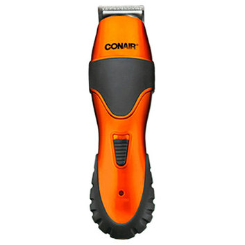 Conair Chopper Stubble Trim Grooming System