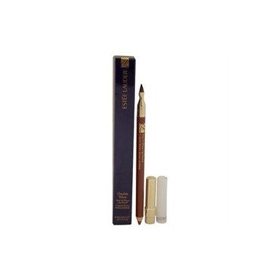 Estée Lauder Double Wear Stay-In-Place Lip Pencil Spice