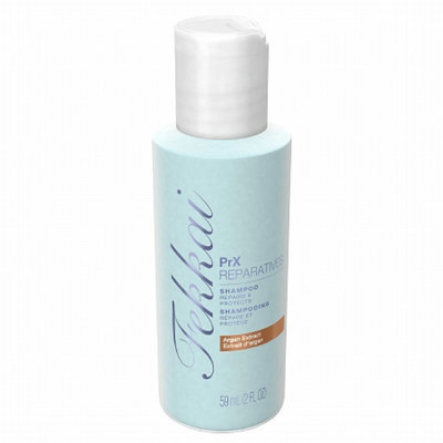 Fekkai PrX Repairing Argan Extract Shampoo - 2.0 fl oz