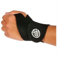 Pro-Tec Athletics Neoprene Wrist Wrap