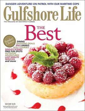 Kmart.com Gulfshore Life Magazine - Kmart.com