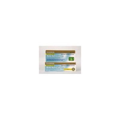 GoodSense Itch Relief Cream 1 oz