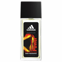 adidas Extreme Power Refreshing Body Fragrance