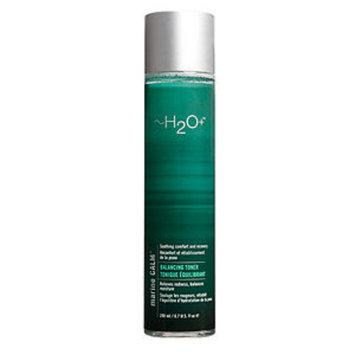 H2O Plus Marine Calm Balancing Toner