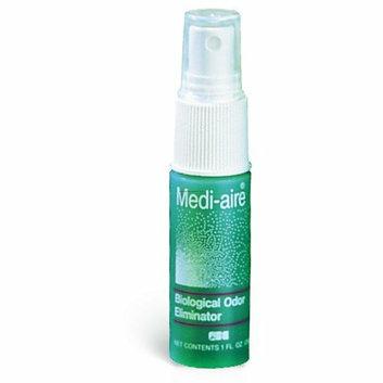 Bard Medical Medi-Aire Deodorizing Spray