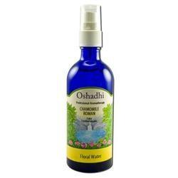 Oshadhi - Hydrosols, Chamomile Roman Organic, 100 ml
