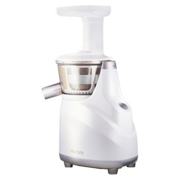 Hurom Fresh Press Juicer - HRM0060