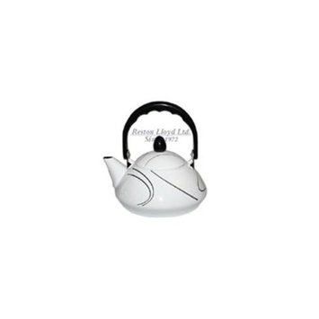 Reston Lloyd 37237 Simple Lines - Personal Tea Kettle